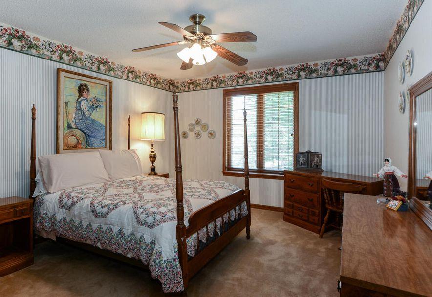 1486 South Ranch Drive Springfield, MO 65809 - Photo 36