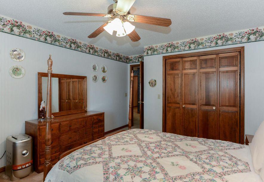 1486 South Ranch Drive Springfield, MO 65809 - Photo 37