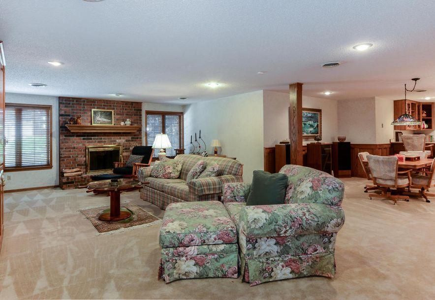 1486 South Ranch Drive Springfield, MO 65809 - Photo 40