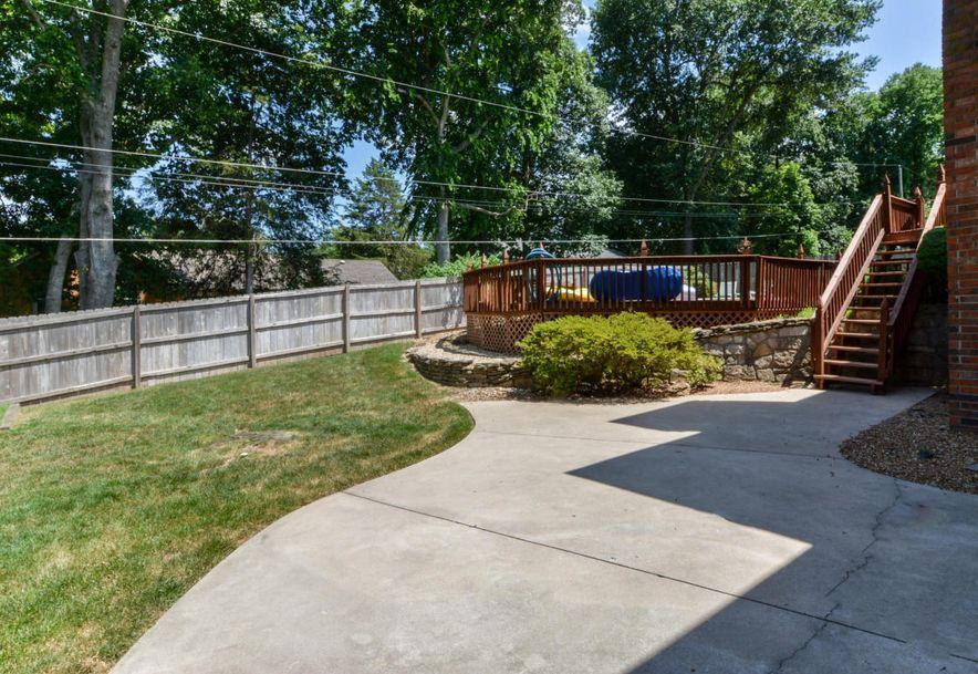 1486 South Ranch Drive Springfield, MO 65809 - Photo 5