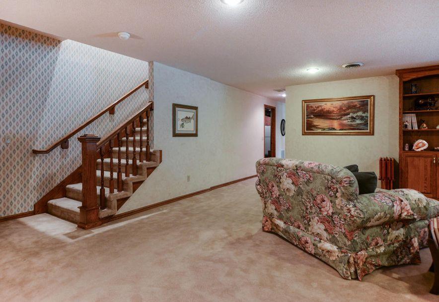 1486 South Ranch Drive Springfield, MO 65809 - Photo 45