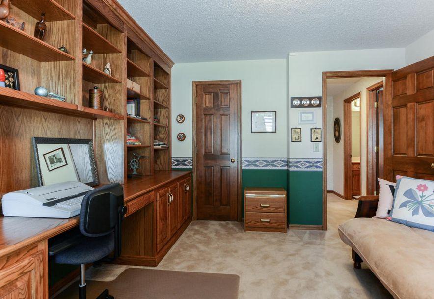 1486 South Ranch Drive Springfield, MO 65809 - Photo 47