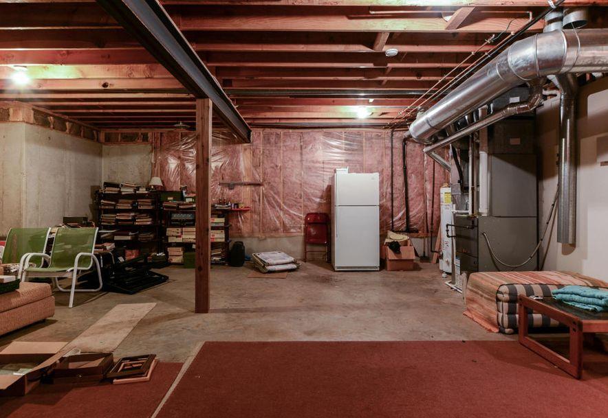 1486 South Ranch Drive Springfield, MO 65809 - Photo 55