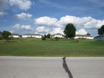 2000 South 16th Avenue Ozark, MO 65721 - Image