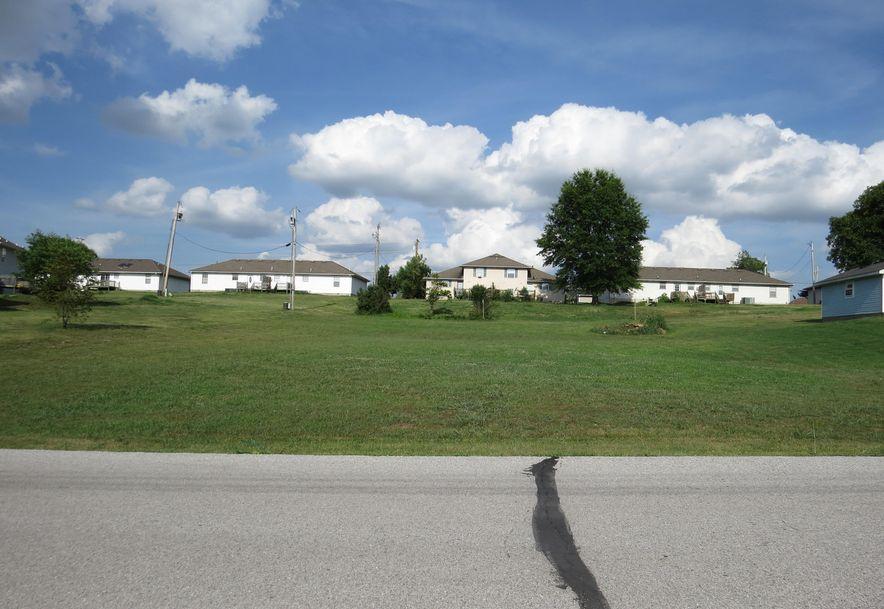2000 South 16th Avenue Ozark, MO 65721 - Photo 1