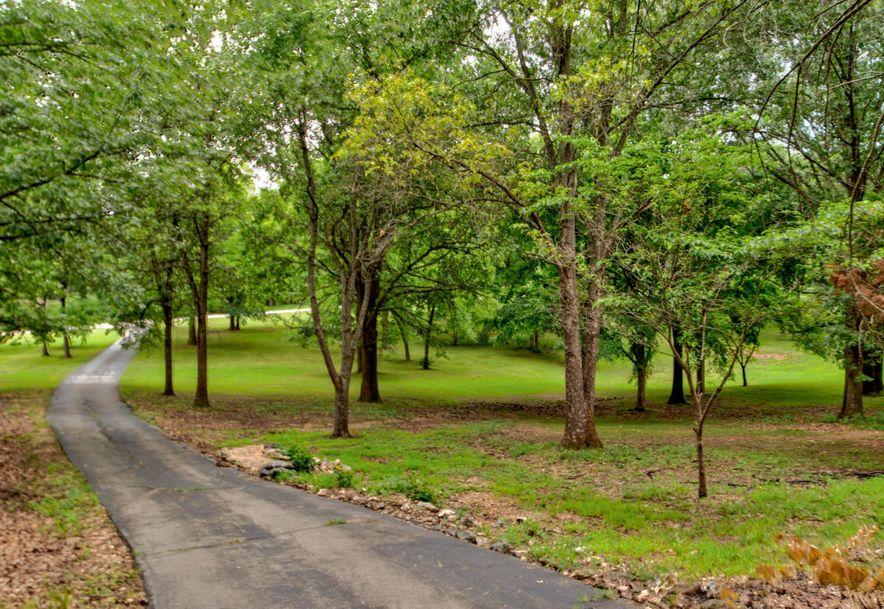 203 Cedar Hills Road Ozark, MO 65721 - Photo 2