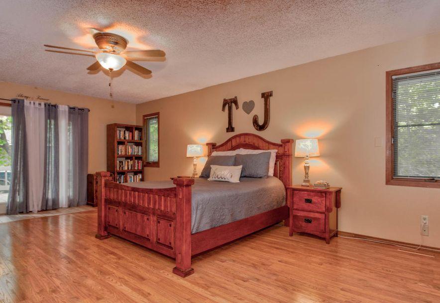 203 Cedar Hills Road Ozark, MO 65721 - Photo 16