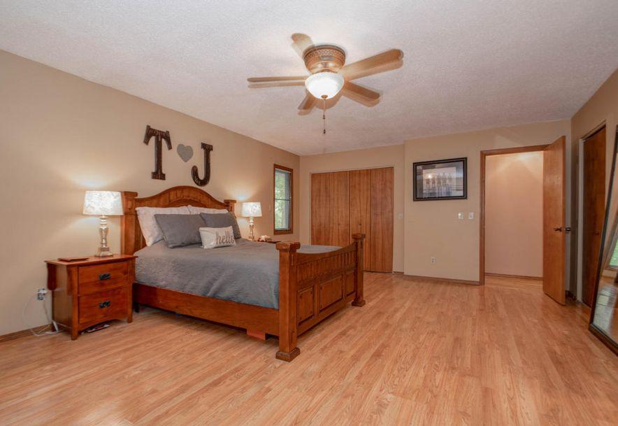 203 Cedar Hills Road Ozark, MO 65721 - Photo 17