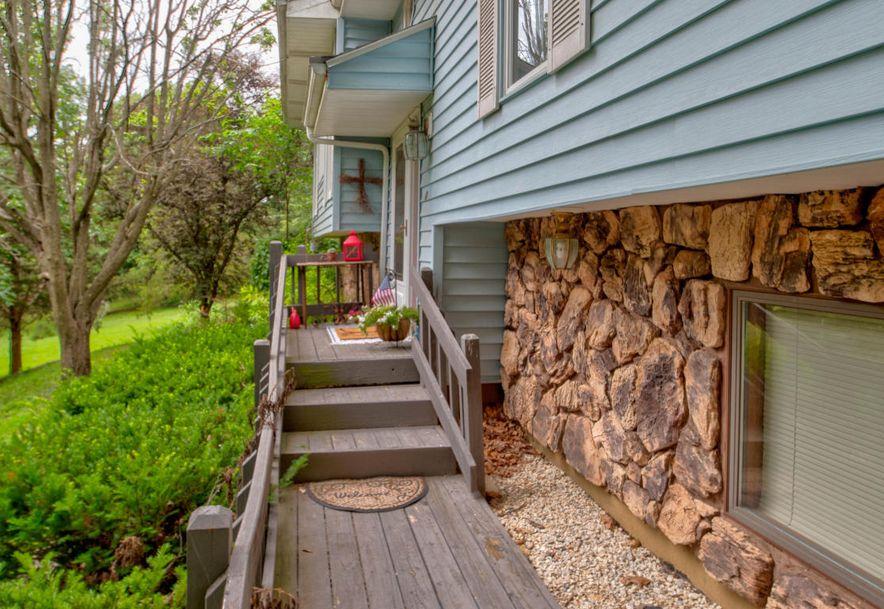 203 Cedar Hills Road Ozark, MO 65721 - Photo 3