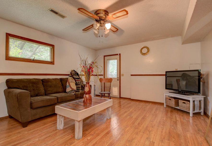 203 Cedar Hills Road Ozark, MO 65721 - Photo 23
