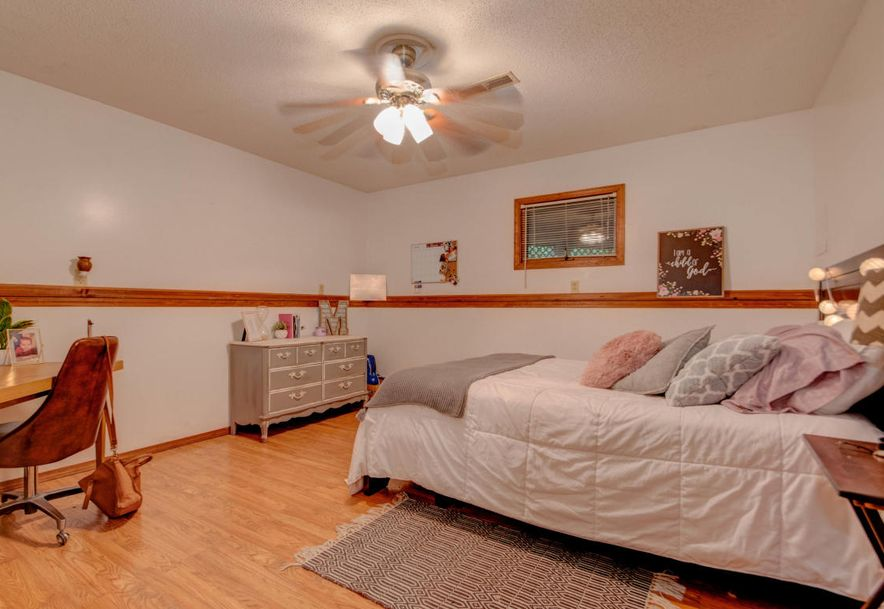203 Cedar Hills Road Ozark, MO 65721 - Photo 25