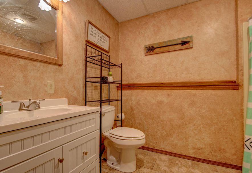 203 Cedar Hills Road Ozark, MO 65721 - Photo 26