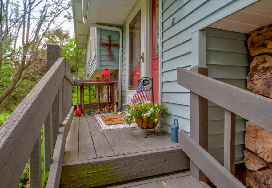 203 Cedar Hills Road Ozark, MO 65721 - Photo 4