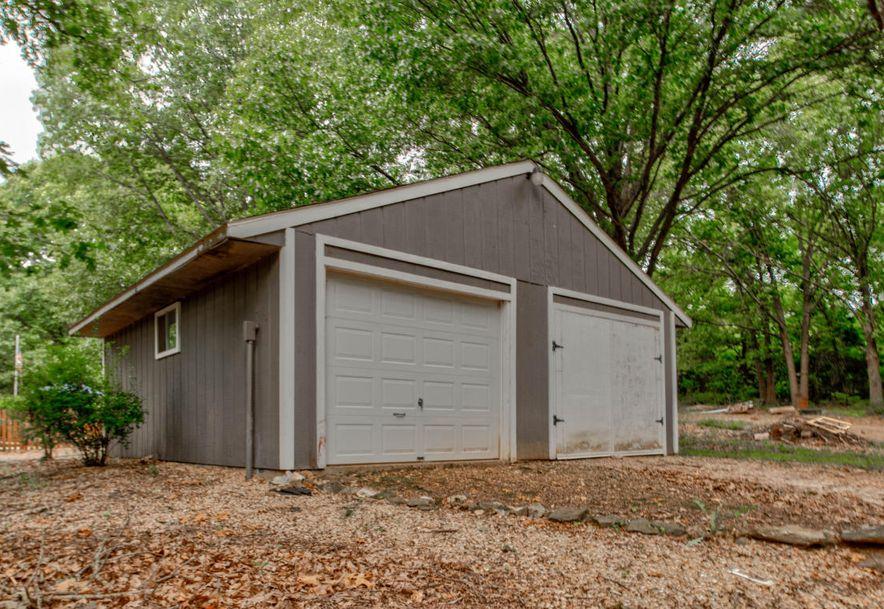 203 Cedar Hills Road Ozark, MO 65721 - Photo 33