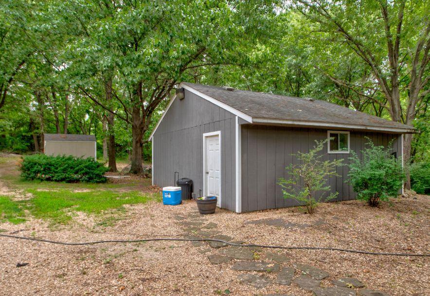 203 Cedar Hills Road Ozark, MO 65721 - Photo 34