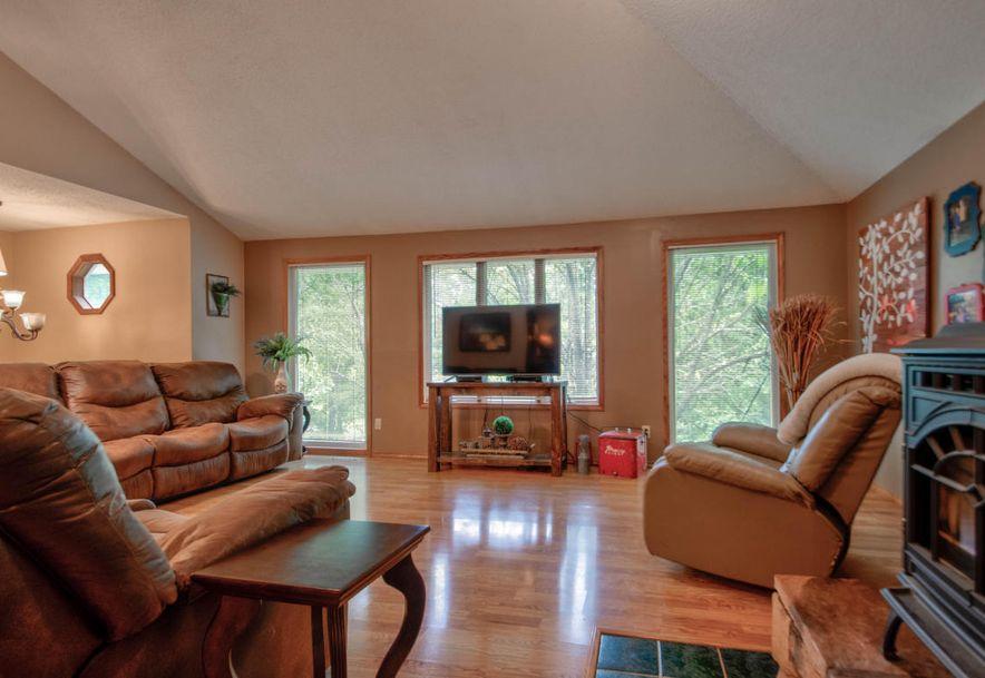 203 Cedar Hills Road Ozark, MO 65721 - Photo 6
