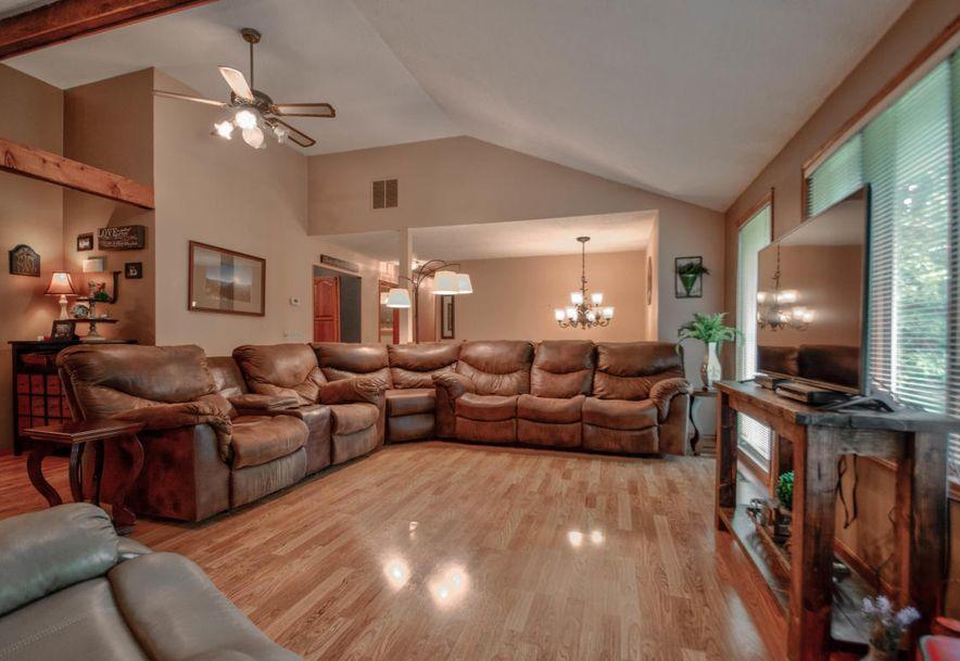203 Cedar Hills Road Ozark, MO 65721 - Photo 7