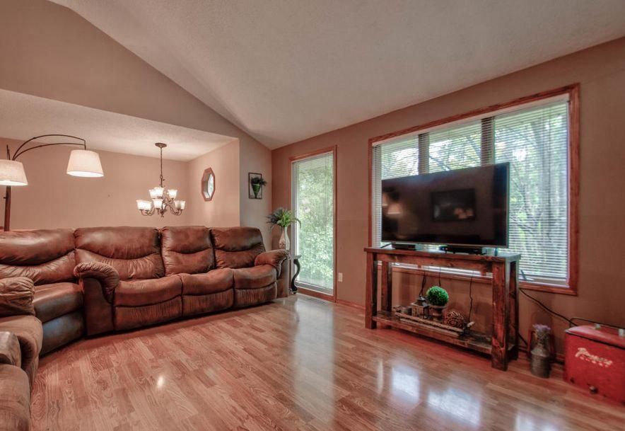 203 Cedar Hills Road Ozark, MO 65721 - Photo 8