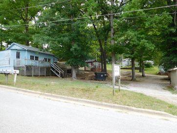 100 Wili Oaks Road Forsyth, MO 65653 - Image 1