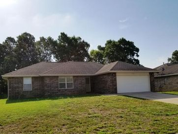 4738 South Ridgeview Avenue Battlefield, MO 65619 - Image 1