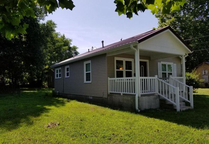 420 North Harrison Avenue Aurora, MO 65605 - Photo 11