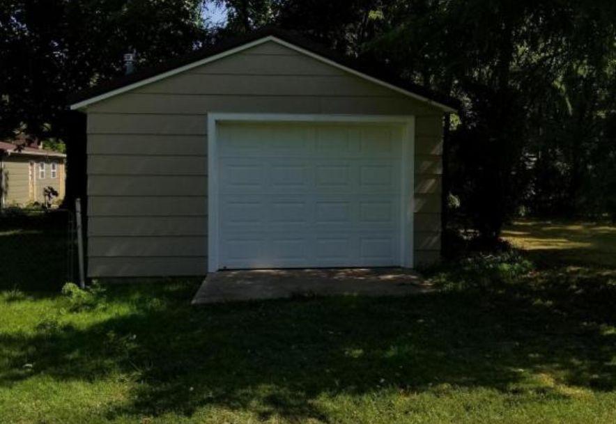 420 North Harrison Avenue Aurora, MO 65605 - Photo 12
