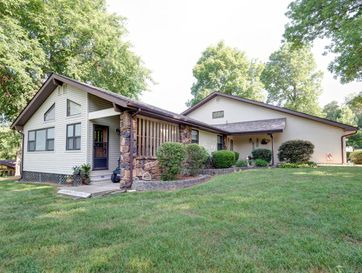 5229 South Janet Lane Rogersville, MO 65742 - Image 1