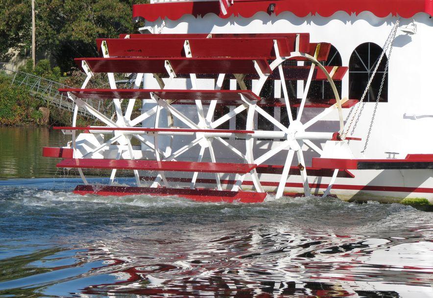 9 South Boardwalk Branson, MO 65616 - Photo 12