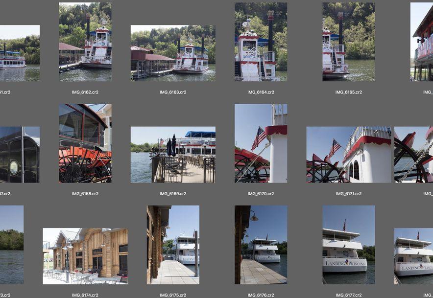 9 South Boardwalk Branson, MO 65616 - Photo 4