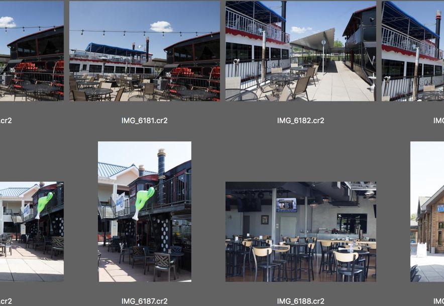 9 South Boardwalk Branson, MO 65616 - Photo 5