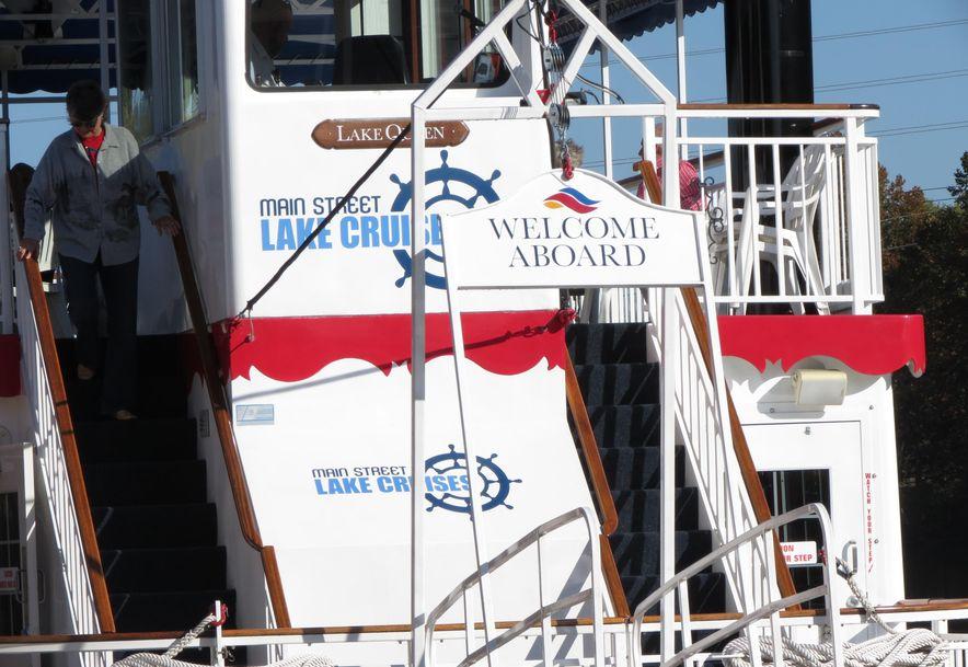 9 South Boardwalk Branson, MO 65616 - Photo 51