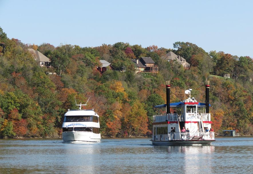 9 South Boardwalk Branson, MO 65616 - Photo 70