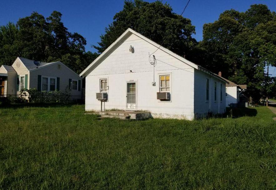 2500 North Kellett Avenue Springfield, MO 65803 - Photo 1