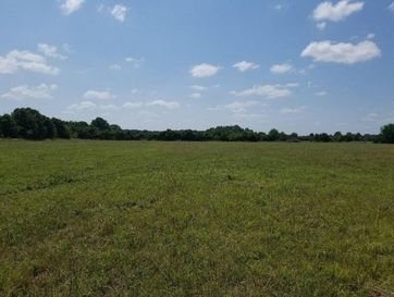 3830 County Rd 30 Sarcoxie, MO 64862 - Image 1