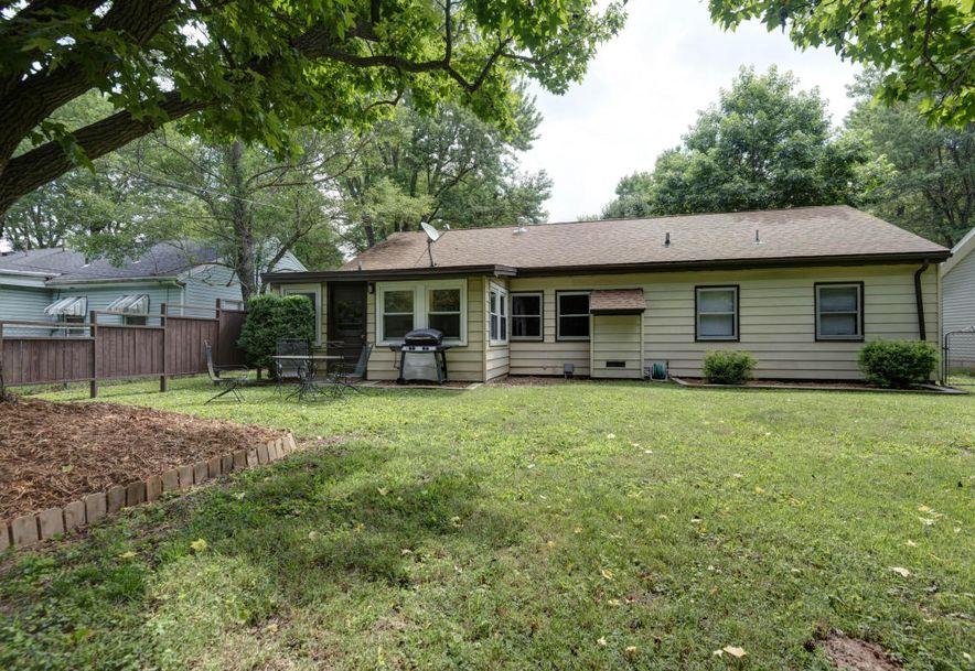 1217 South Willow Lane Springfield, MO 65804 - Photo 16
