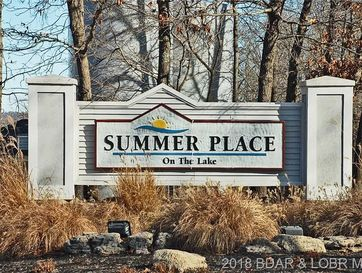 895 Summer Place Drive 1a Camdenton, MO 65020 - Image 1