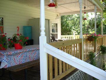 7600 Southwest 101 Road Osceola, MO 64776 - Image 1