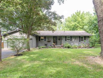 1438 North Woodview Road Nixa, MO 65714 - Image 1