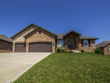 5714 South Cottonwood Drive Battlefield, MO 65619 - Image 1