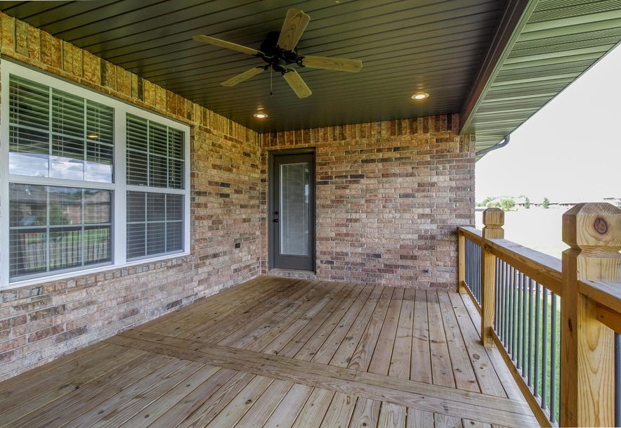 5714 South Cottonwood Drive Battlefield, MO 65619 - Photo 23