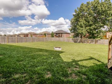 Photo of 5714 South Cottonwood Drive