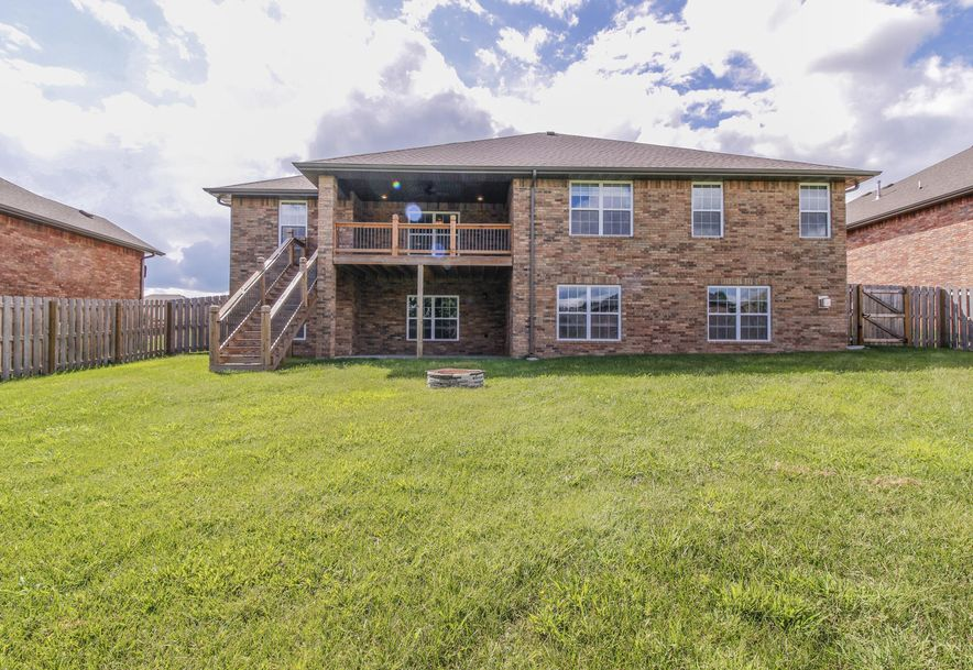 5714 South Cottonwood Drive Battlefield, MO 65619 - Photo 55