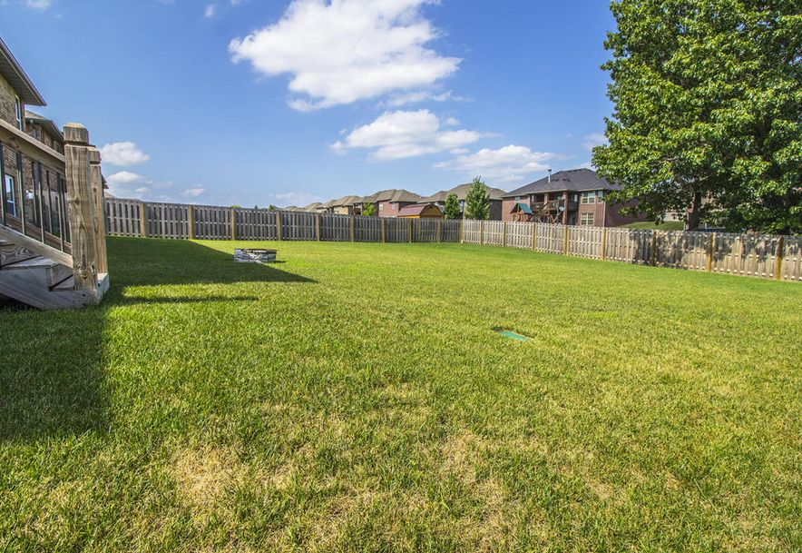 5714 South Cottonwood Drive Battlefield, MO 65619 - Photo 58
