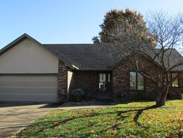 1600 South Sunset Bolivar, MO 65613 - Image 1