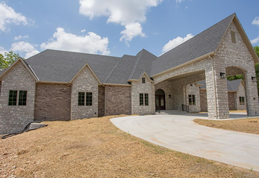 3219 East Sommerset Road Springfield, MO 65804 - Photo 12