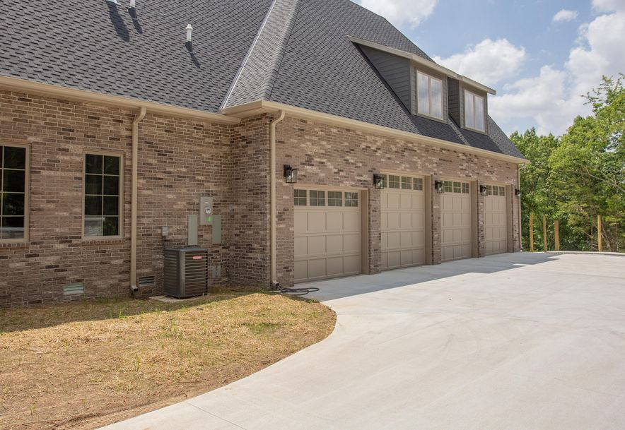 3219 East Sommerset Road Springfield, MO 65804 - Photo 15