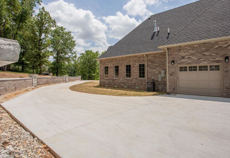 3219 East Sommerset Road Springfield, MO 65804 - Photo 16