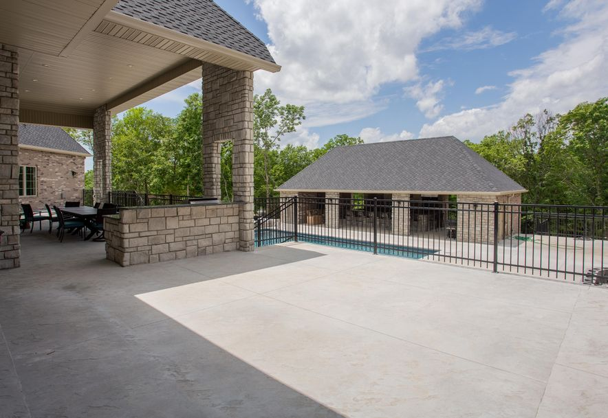 3219 East Sommerset Road Springfield, MO 65804 - Photo 18