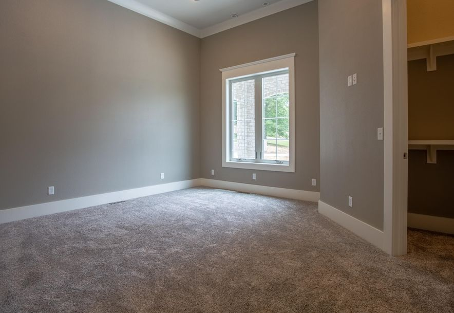 3219 East Sommerset Road Springfield, MO 65804 - Photo 53