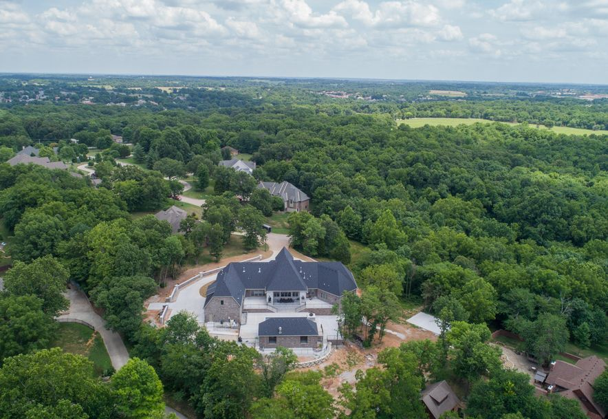 3219 East Sommerset Road Springfield, MO 65804 - Photo 8